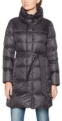 Geox W7425KT2412, Women's Down Jacket,(40 EU)