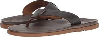 Scott Hawaii Men's Kahu'a Flip-Flop