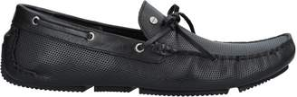 Calvin Klein Collection Loafers