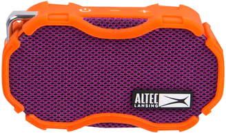 Altec Lansing Baby Boom Waterproof Wireless Speaker