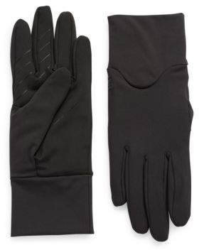 URBAN RESEARCH Powered Touch Screen Gloves