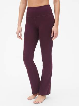 Gap GapFit Blackout High Rise Studio Pants