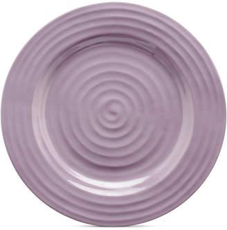 Portmeirion Dinnerware, Sophie Conran Mulberry Salad Plate