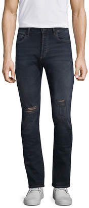 DL1961 Premium Denim Premium Denim Nick Slim Straight Pant