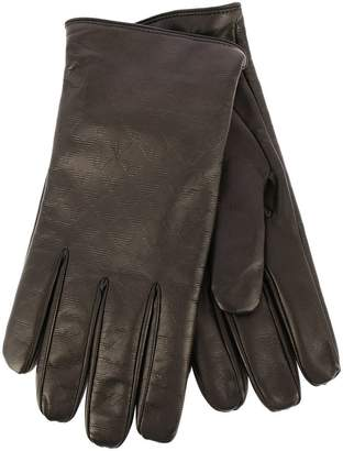 6835f704ab5f Armani Gloves Men - ShopStyle UK