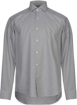 HUGO BOSS Shirts - Item 38824918VI