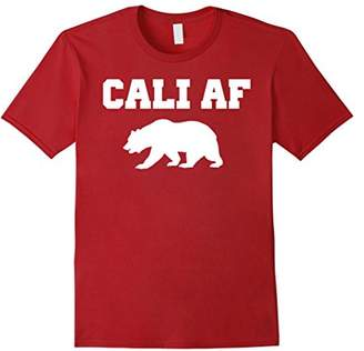 Abercrombie & Fitch Cali Fun California Shirts
