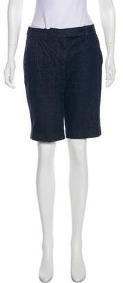 Michael Kors Knee-Length Shorts