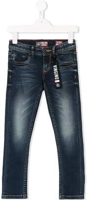 Vingino Antonia skinny jeans
