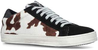 P448 A8 John Cow Bro Sneakers