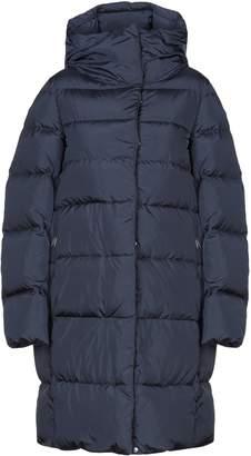 ADD jackets - Item 41882697UJ