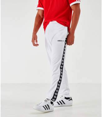 adidas Men's Tape Jogger Pants