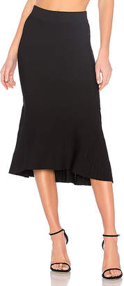 Rachel Comey Stray Skirt