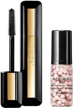 Guerlain Maxilash Mascara Set