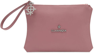 Nude Collection Bag