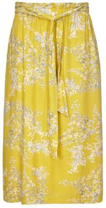 Nooki Design Goo Skirt - Mimosa Blossom