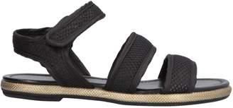 Rosamunda Sandals