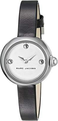 Marc Jacobs Women's Courtney - MJ1430