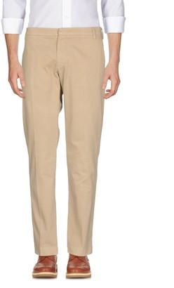 Entre Amis Casual pants - Item 13054012