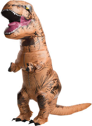 Rubie's Costume Co Adult T-Rex