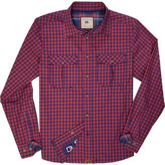 Dakota Grizzly Jake Shirt - Men's