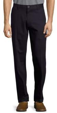 Dockers Cotton Dress Pants