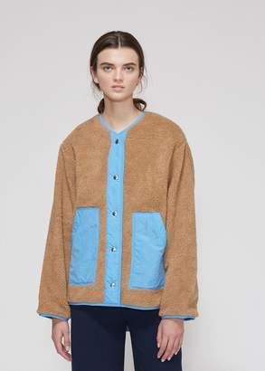 Nomia Fleece Liner