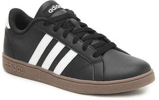 adidas Baseline Youth Sneaker - Boy's