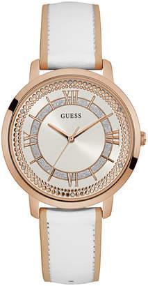GUESS W0934L1 Montauk Watch