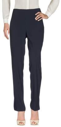 PENSIERI DI MODA Casual trouser