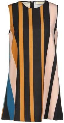 Vicolo Short dresses - Item 34875356BD