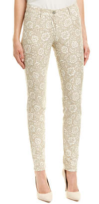 J.Mclaughlin Pant
