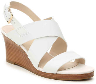 Cole Haan Penelope Wedge Sandal - Women's