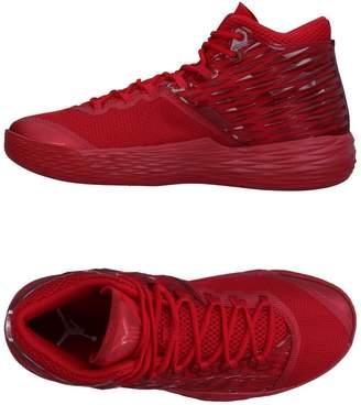 Jordan High-tops & sneakers - Item 11359688TD