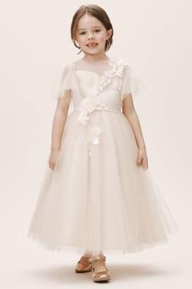 Princess Daliana Watson Dress