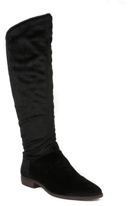 Band of Gypsies Luna Over-the-Knee Boot