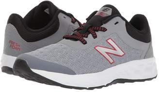 New Balance KJKAYv1Y Boys Shoes
