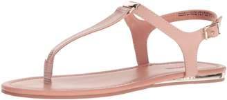 Call it SPRING Women's Blinder Gladiator Sandal