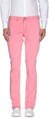 Armani Jeans Casual pants - Item 36795516UO