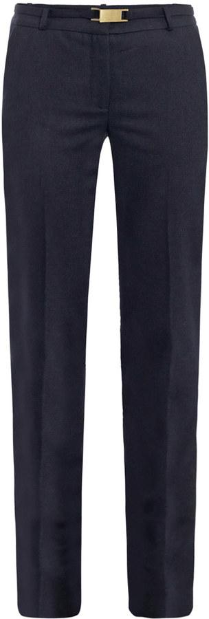 Diane von Furstenberg Deidre trousers