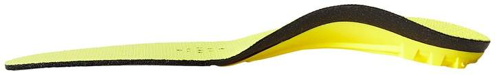 Superfeet Premium Yellow Insoles Accessories Shoes