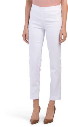 Butter Shoes Crosby Springfield Millennium Pant