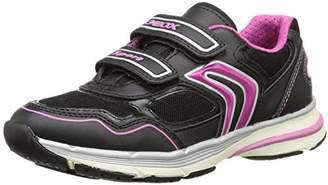 Geox JR Topfly G 3 Sneaker (Toddler/Little Kid/Big Kid)