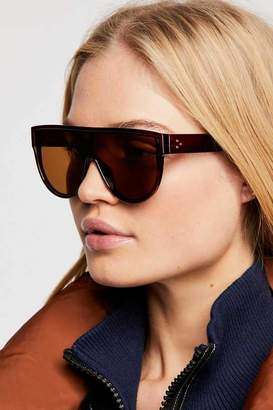 Brooklyn Brunch Sunglasses