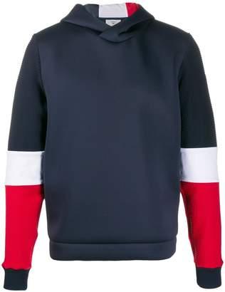Rossignol Supercorde hoodie