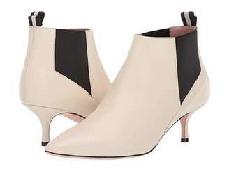 Bally Alanna Boot