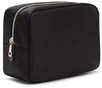 Forever 21 Nylon Makeup Bag