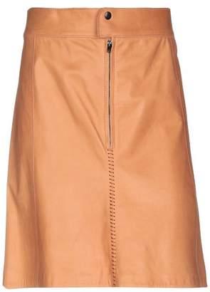 Isabel Marant Mini skirt