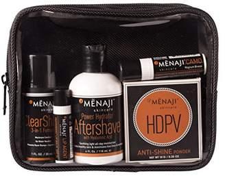 Menaji Camera Ready Shade Kit