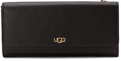 UGGugg australia Women's Rae Slim Wallet